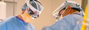 Cómo prevenir el cáncer de boca
